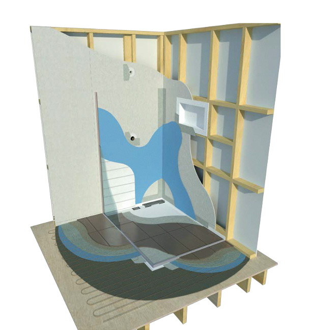 trade-shower-cross-section