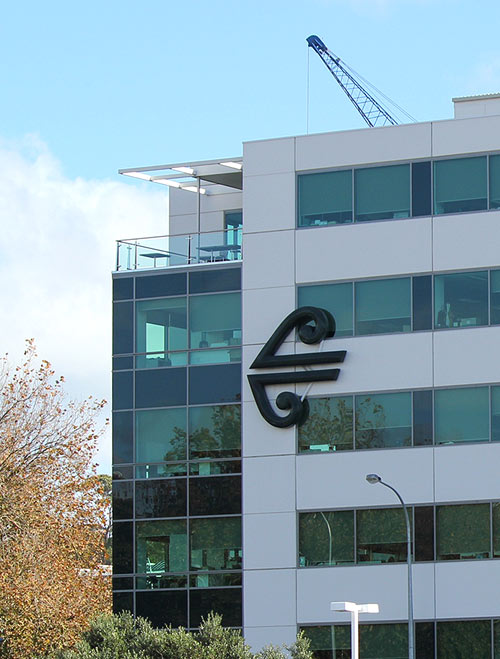 architects-projects-air-nz