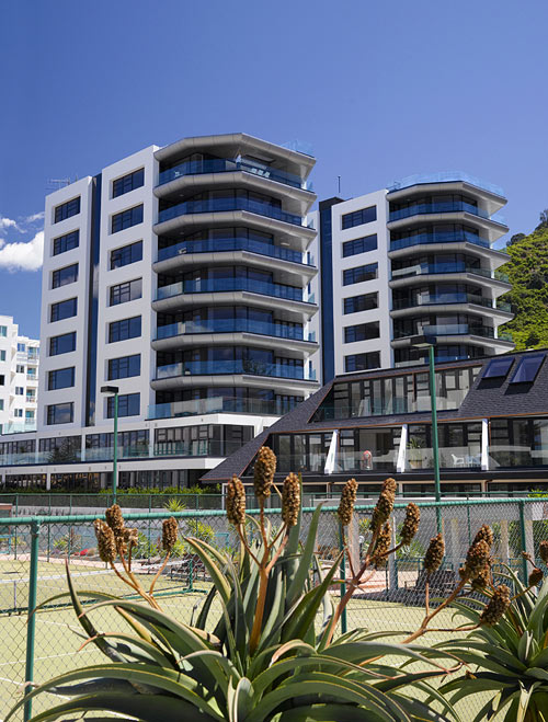 architects-projects-eleven-mount-maunganui-2