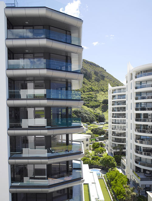 architects-projects-eleven-mount-maunganui