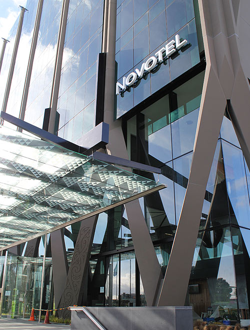 architects-projects-novotel-auckland-airport-2