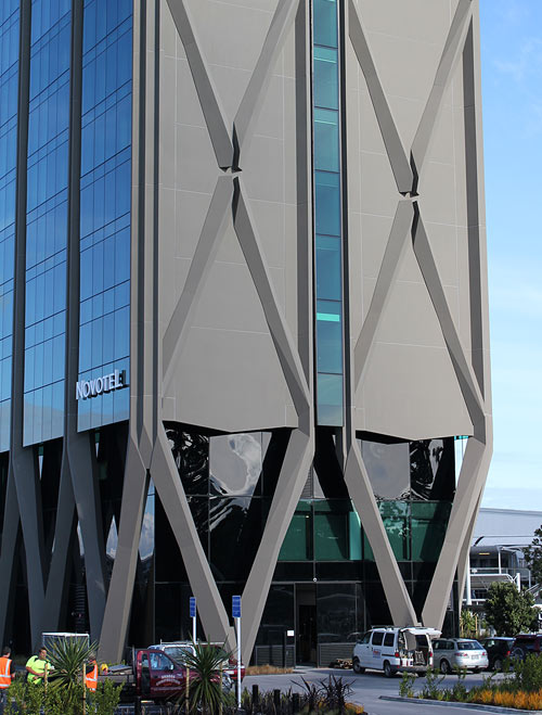 architects-projects-novotel-auckland-airport